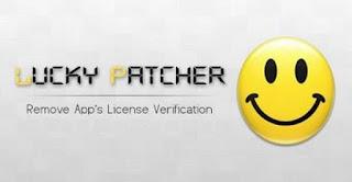Lucky Patcher v6.2.6 Mod Apk Latest Version