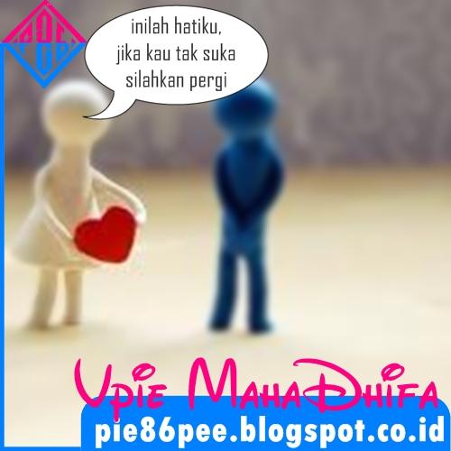 Pie86peE ~ Vpie MahaDhifa