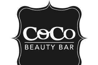 Lowongan Kerja Pekanbaru : Coco's Beauty Bar Juli 2017