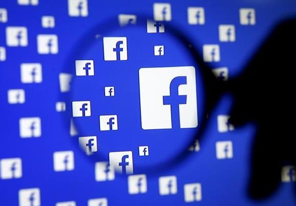 Tips Membuat Banyak Akun Facebook Tanpa Verifikasi Email Dan Nomer Hp