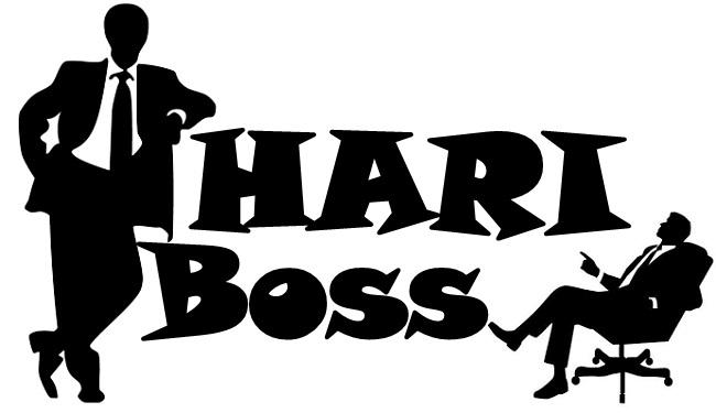 Asal Mula Hari Boss Internasional Di Peringati