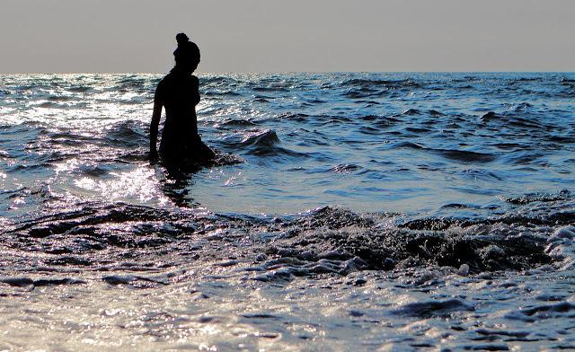 Thalassothérapie, les bienfaits de la mer - Blog beauté