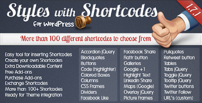 Styles_With_Shortcodes_For_WordPress_Plugin_Free_Download