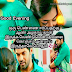Good Evening Kavithai In Tamil | Good Evening Kavithai