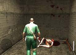 Manhunt 2 Free Download Full Version For PC