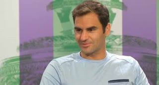 Federer Qualifies For ATP Finals For The Record Of The 15th Time