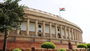 Parliament passes Homeopathy Central Council (Amendment) Bill, 2018