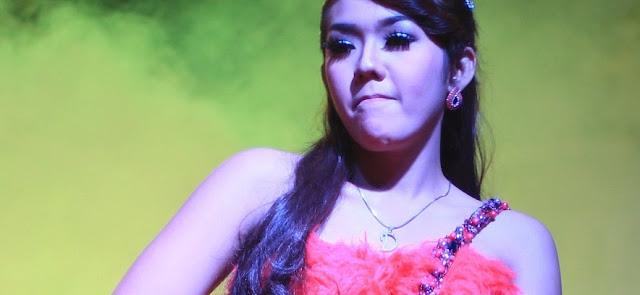 Download Koplo New Pallapa ' Semakin Cinta ' - Devi Aldiva feat Imam S Arifin