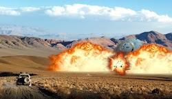 Πολλοί έχουν ακούσει για τη συντριβή του UFO στο Roswell του Νέου Μεξικού. Άλλοι θα γνωρίζουν το περιστατικό στο Kexburg στην Πενσυλβανία....
