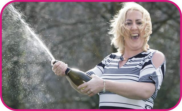 Single mum wins Euromillion