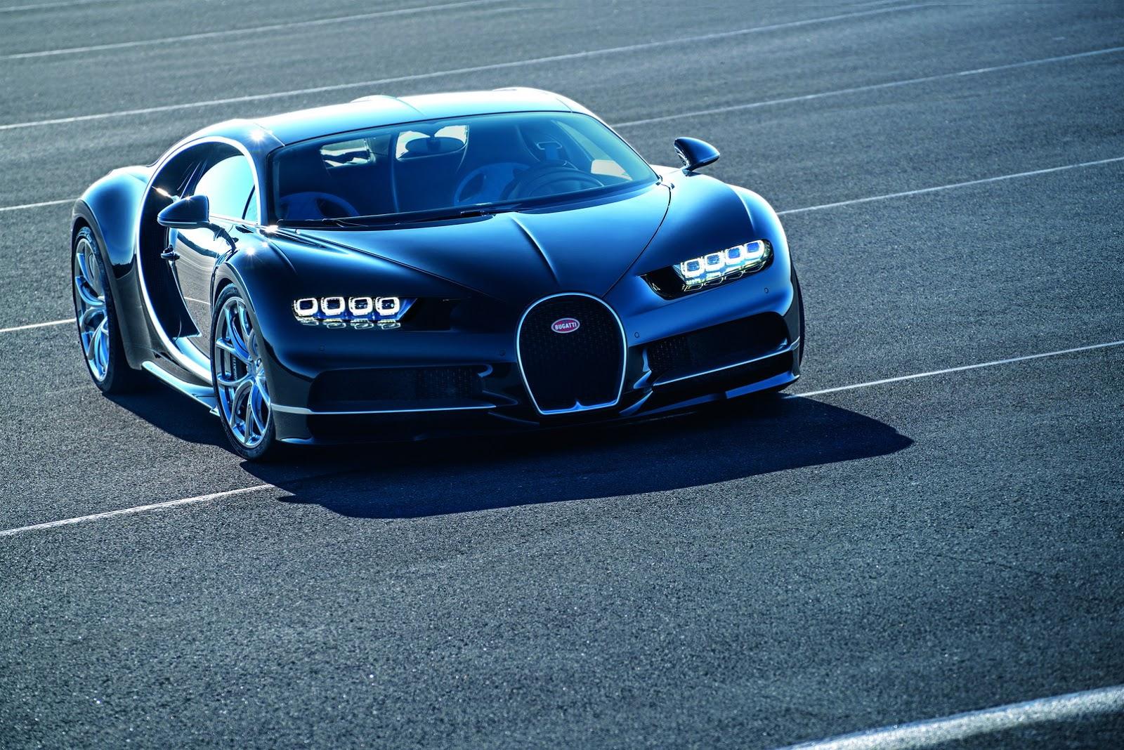 2018 bugatti chiron top speed. beautiful chiron image inside 2018 bugatti chiron top speed