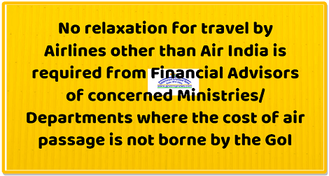 air-travel-on-official-tour-where-cost-is-not-borne-by-govt-finmin-om-dt-31.12.2018