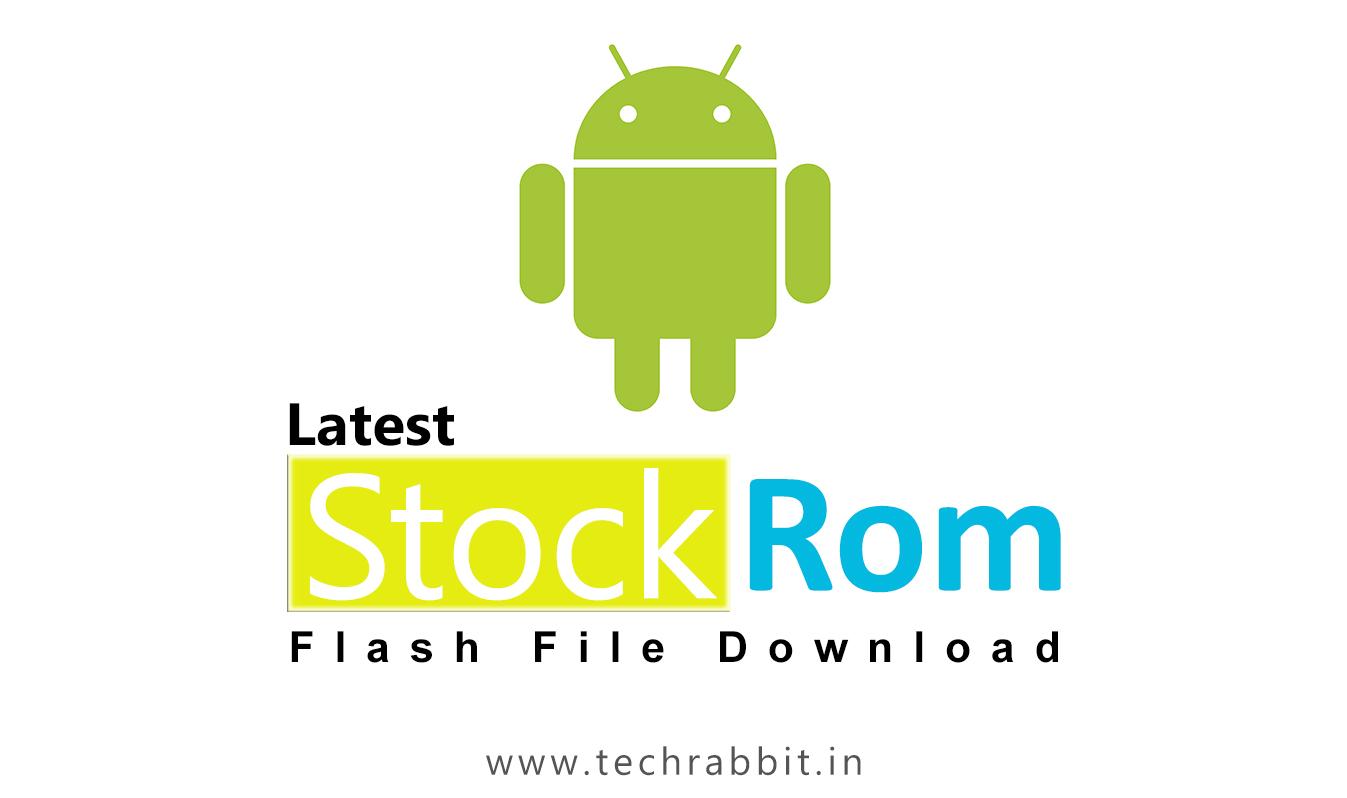 Xiaomi Redmi Note 5 Pro Recovery Rom - TechRabbit in - Flash File