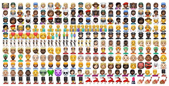 whatsapp-nuevos-emojis