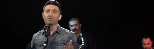 Altan Civelek Deniz Gözlüm Şarkı Sözleri « SozVar
