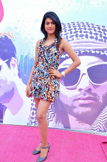 WWW.BOLLYM.BLOGSPOT.COM Actress Shraddha Das Latest  Cute Spicy Images Picture Stills Gallery 0019.jpg
