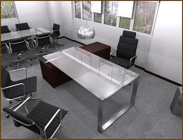 best buy glass modern office furniture gallery sale