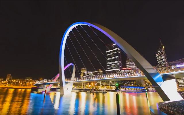 Mosingenieros-puente-peatonal-elizabeth-quay