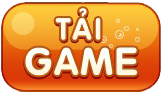 game iwin online
