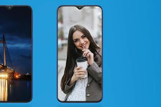 Samsung Galaxy M10 : Best Budget Smartphone, Official Price and Specifications in Details. 🔥🔥🔥