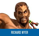 http://kofuniverse.blogspot.mx/2010/07/richard-meyer.html