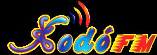 Rádio Xodó FM 102.3 de Aracaju SE