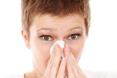 Sakit Flu Tidak Butuh Antibiotik