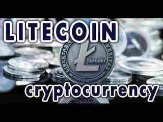Situs Nambang Litecoin gratis tiap 5 menit