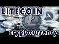 Situs menambang Litecoin gratis tiap 5 menit