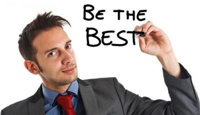 6 Tanda yang Menandakan Anda Karyawan Terbaik