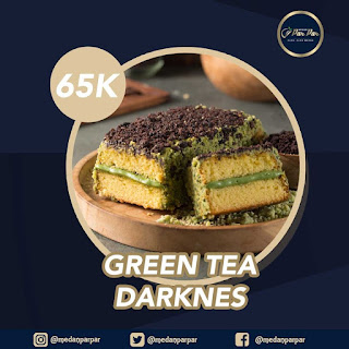 parpar-greentea-darknes
