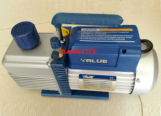 Jual Value VE115N 1/4 Hp Vacum Pump