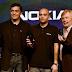 HMD Global มีเป้าหมายที่จะทำให้ Nokia มีเป้าหมายที่จะสร้างตัวเองเป็น1 ใน 3 ในอินเดีย