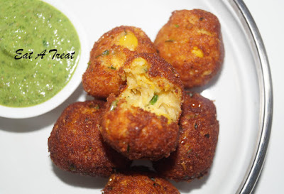masala-corn-cheese-balls