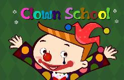 http://www.ceip-diputacio.com/IDIOMA/books/swf%20little%20fox/6/clowschool%5B1%5D.swf