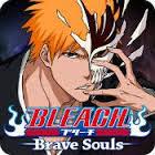 Game Bleach Brave Souls Mod Apk