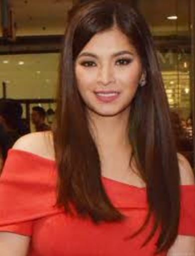 Kapamilyas Dominated The Anak TV Awards; Kapamilya Celebrities Also Elevated To The Hall Of Fame Along With Angel Locsin!