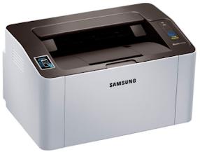 Samsung Xpress SL M2020W Treiber Herunterladen
