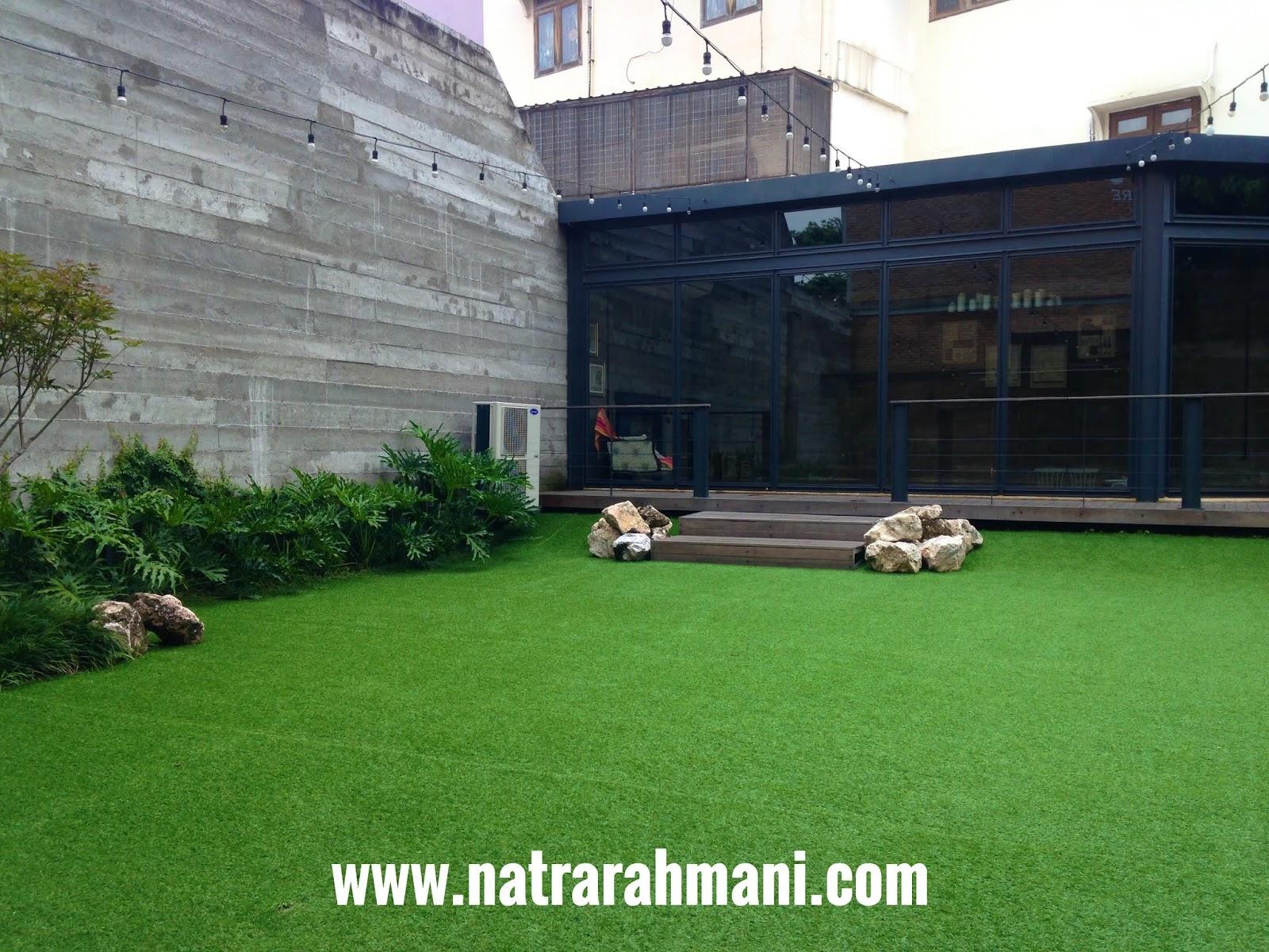 tijili-square-garden-medan
