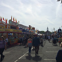 New England Fall Events_The Big E_Food_fried_food vendors