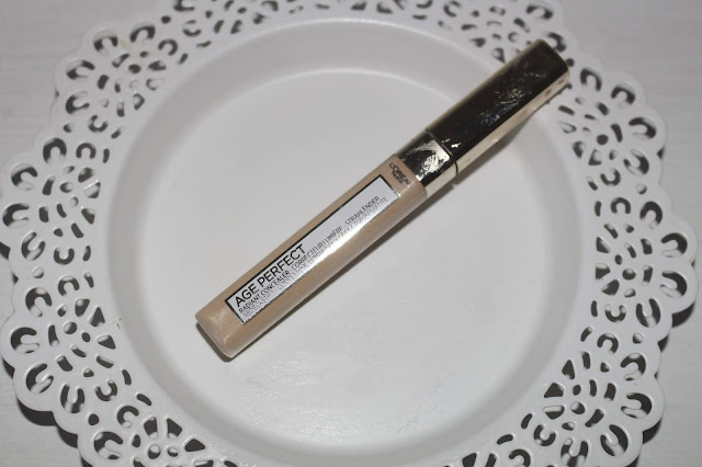 l'oreal_paris_age_perfect_corrector_notinoes