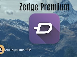 Zedge Premium APK | La mejor aplicación para descargar fondos de pantalla y tonos de llamada