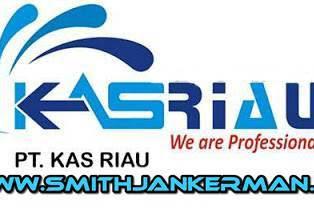 Lowongan PT. Kas Riau Pekanbaru Mei 2018