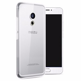 op-lung-Meizu-Pro-6