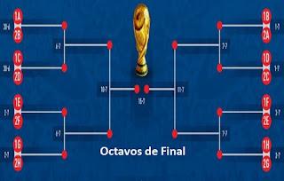 arbitros-futbol-fasefinal-rusia1