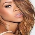 Rihanna MP3