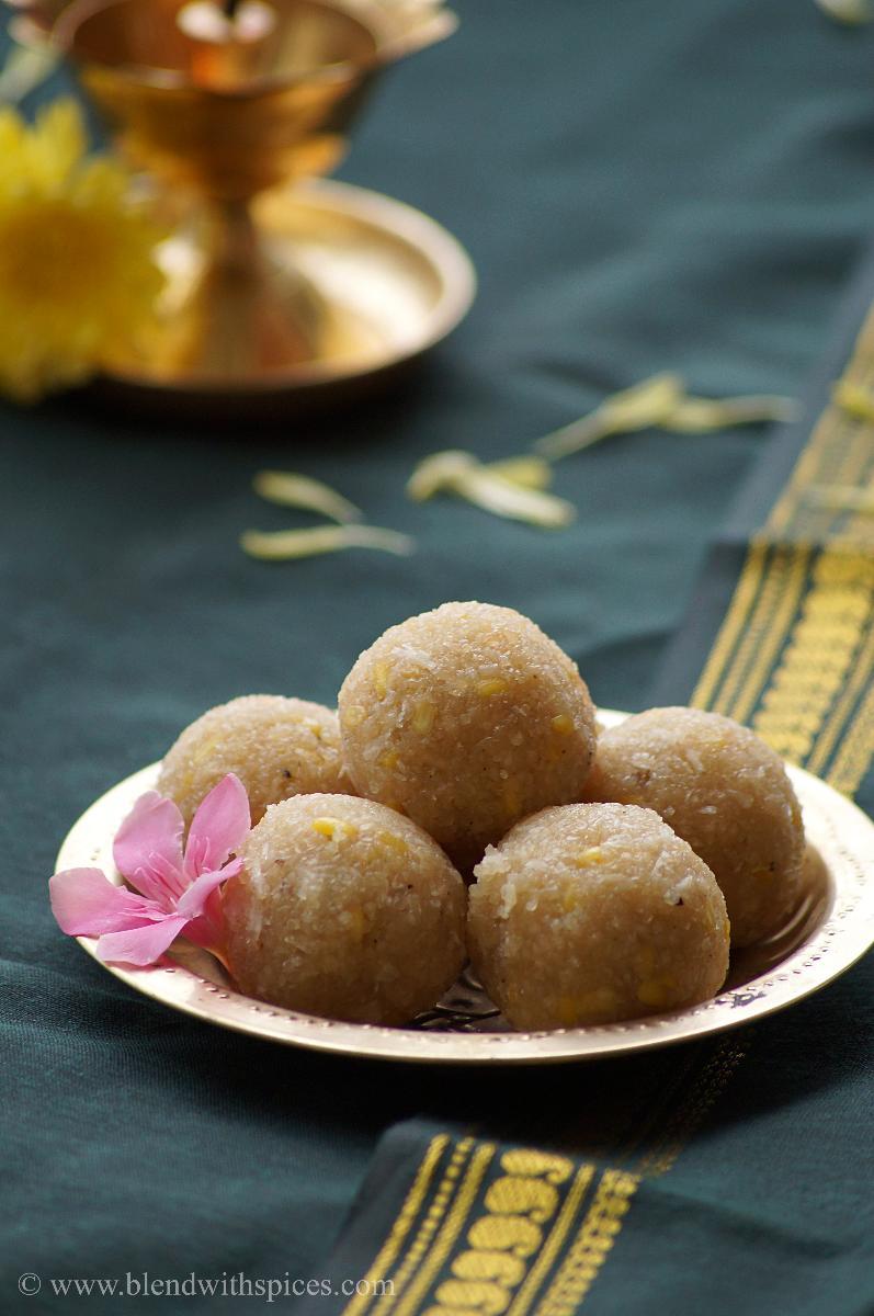 recipe for sweet undrallu, recipe of teepi undrallu, how to prepare teepi undrallu
