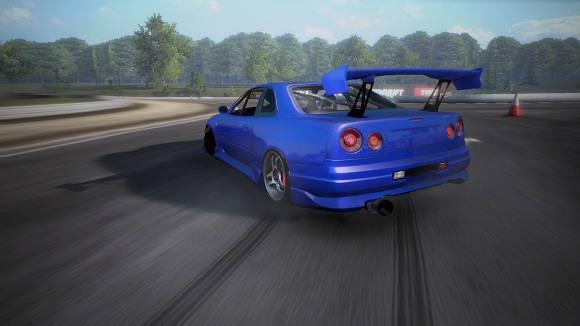 Drift Zone-screenshot05-power-pcgames.blogspot.co.id