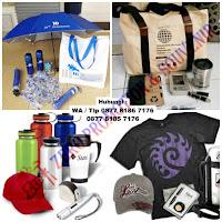 Barang Promosi dan Souvenir Perusahaan / kantor, souvenir promosi, souvenir perusahaan, souvenir kantor termurah