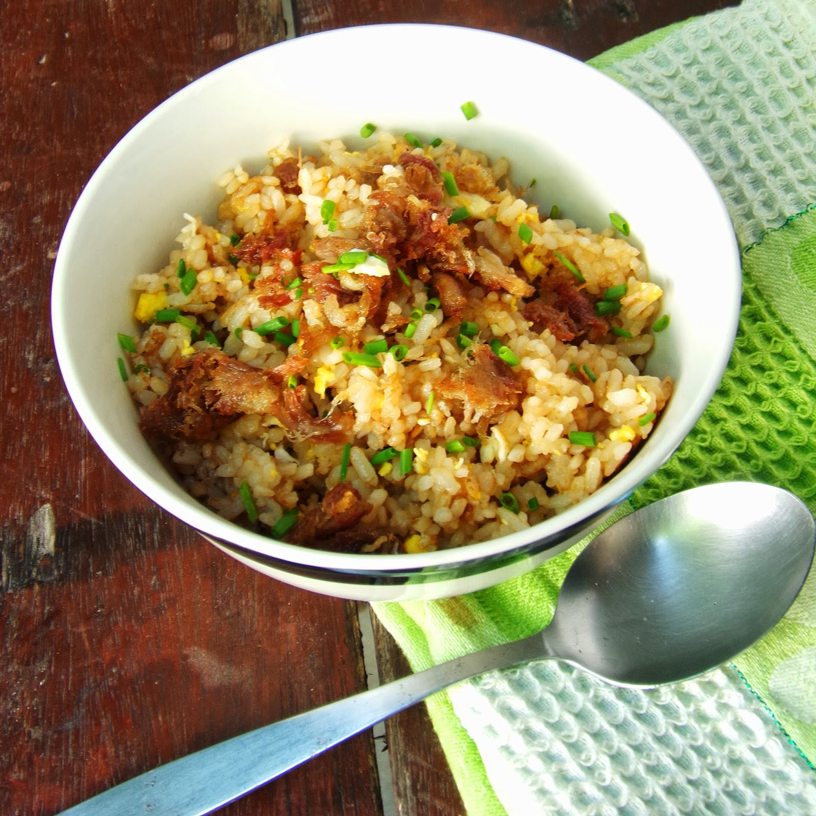 budbud fried rice, budbud rice, budbod fried rice, budbod rice
